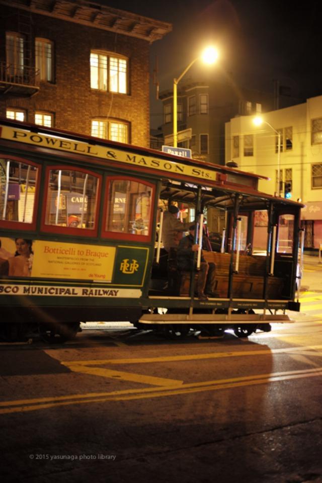 サンフランシスコ_d0192712_1951958.jpg