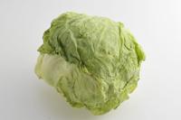夏でも安心!野菜の長持ち保存術/文:島本美由紀_a0083222_15235630.jpg