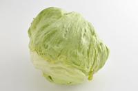 夏でも安心!野菜の長持ち保存術/文:島本美由紀_a0083222_15272934.jpg