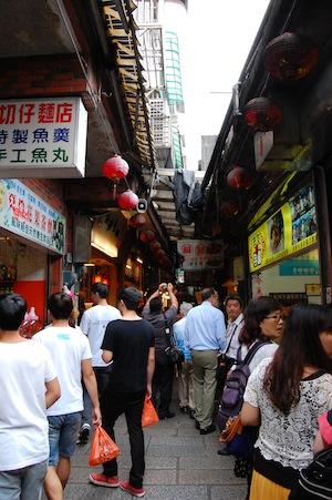 2015年5月19日 台湾1日目_e0068732_134133.jpg