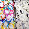 6/5~6/17 SAKURAI MIKI 個展『maru Sankaku Shikaku』開催のお知らせ_f0010033_19344260.jpg