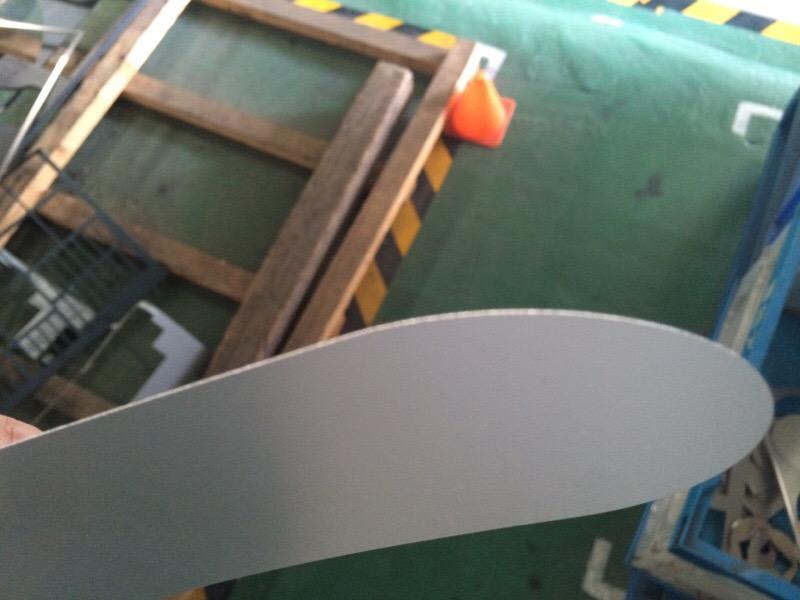 薄板の切断_d0085634_1454536.jpg