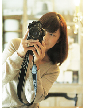 「natural色の生活~handmade家具」のkiyomiさん登場!_c0039735_12221026.jpg