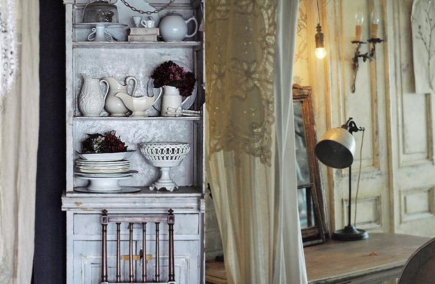 「natural色の生活~handmade家具」のkiyomiさん登場!_c0039735_12432957.jpg