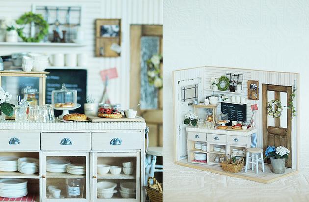 「natural色の生活~handmade家具」のkiyomiさん登場!_c0039735_12531623.jpg
