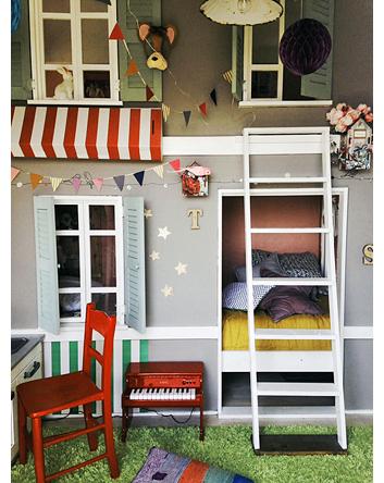 「natural色の生活~handmade家具」のkiyomiさん登場!_c0039735_13123417.jpg