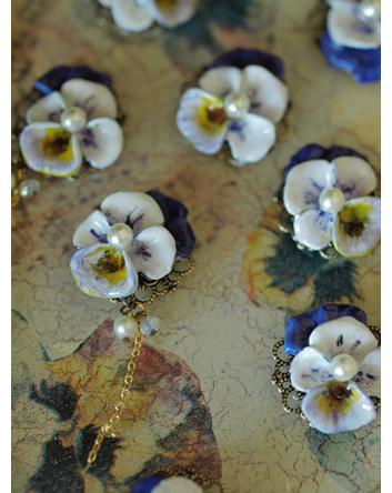 「natural色の生活~handmade家具」のkiyomiさん登場!_c0039735_13161978.jpg