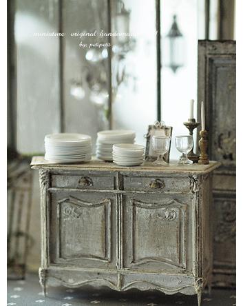 「natural色の生活~handmade家具」のkiyomiさん登場!_c0039735_139426.jpg