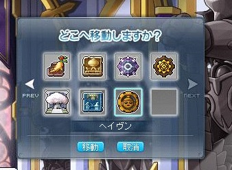 a0047837_042362.jpg