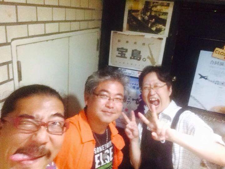5月26(火)-30日(土)ご来店♪_b0206845_1329333.jpg