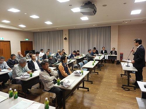 第19回総会(定時)開かれる~角田市農業振興公社~_d0247345_16101338.jpg