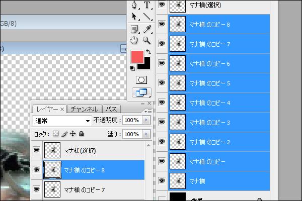 f0307067_17253911.jpg
