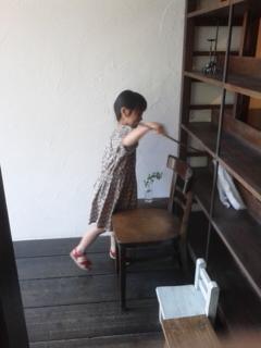 5月に 木太聡さん_a0166168_22363344.jpg