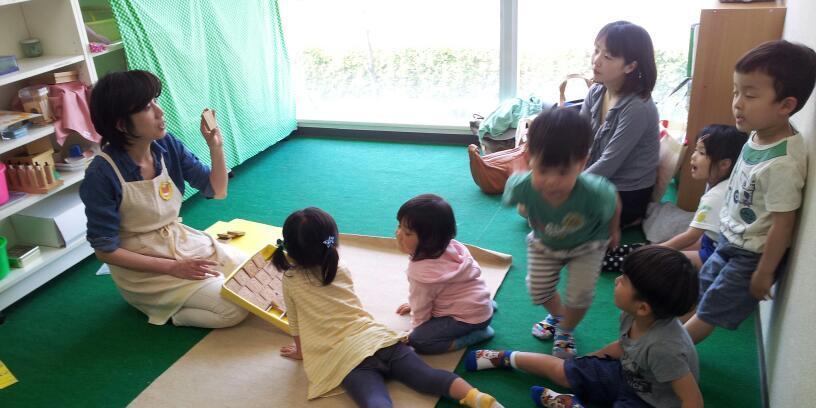 【幼稚園クラス】様子をお伝えします♪_a0318871_21124954.jpg