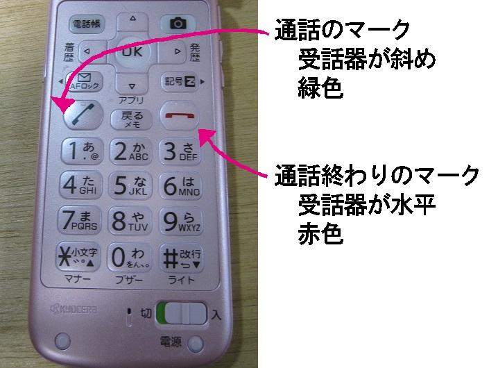 携帯電話、色使い難しい_b0019674_2414266.jpg