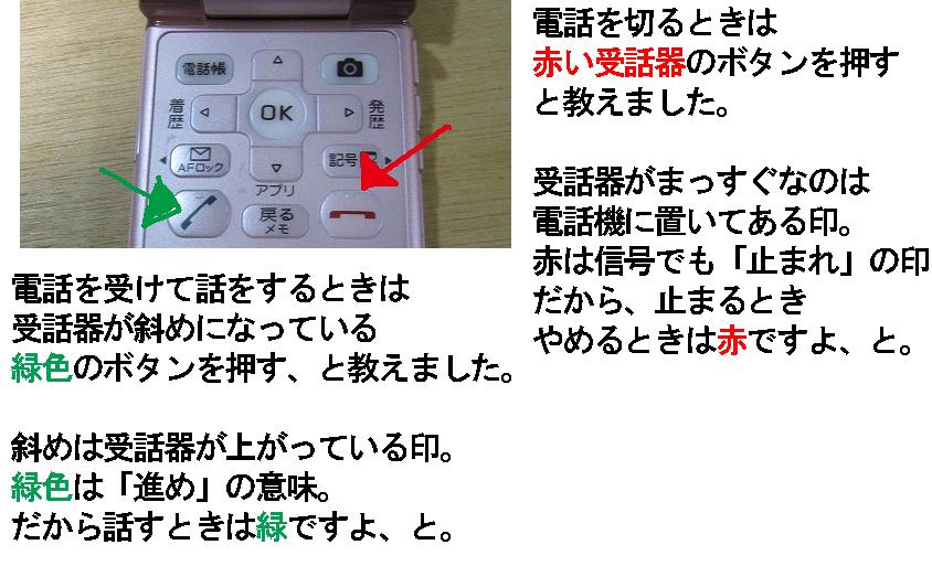 携帯電話、色使い難しい_b0019674_30457.jpg