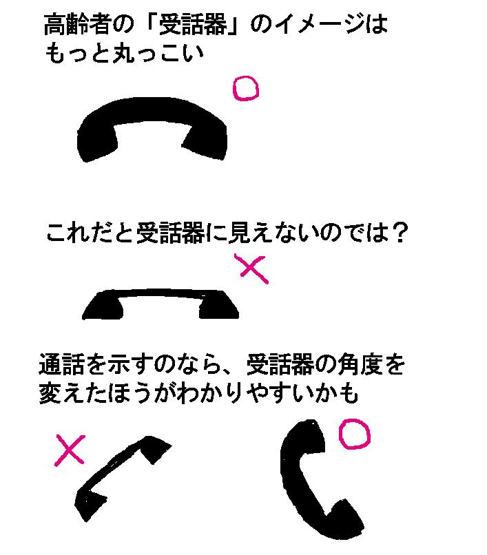 b0019674_374532.jpg
