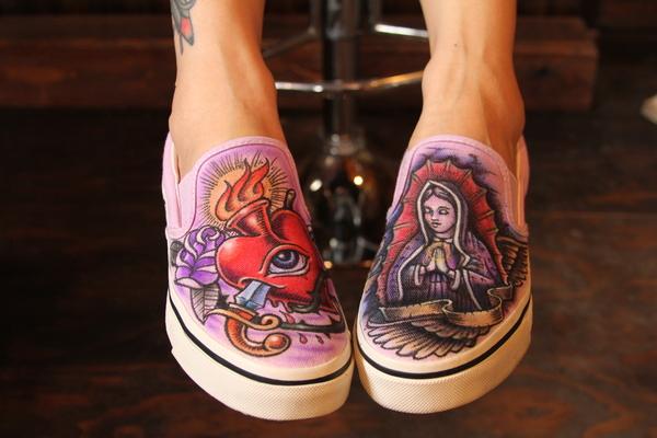 shoes!_d0074074_15345844.jpg