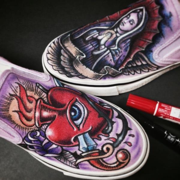 shoes!_d0074074_1694785.jpg