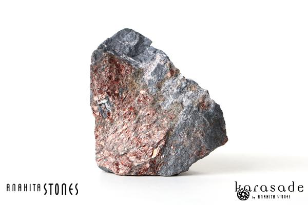 アルルジャイト原石(イタリア産)_d0303974_20471221.jpg