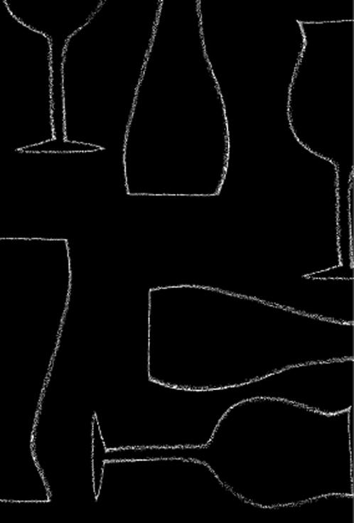 b0120278_19262367.jpg