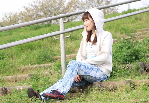 COPPU/3rdアルバム「fate」情報解禁!!!_d0072481_16165799.jpg