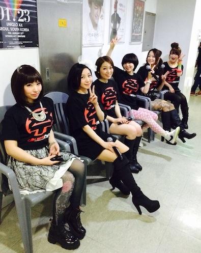 Lantis Festival 2015 韓国公演 _f0143188_23185236.jpg