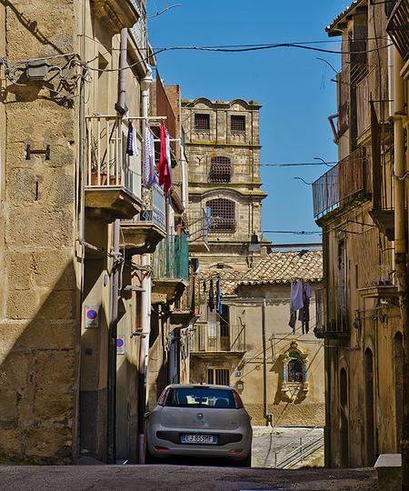 イタリア本島からシチリアへ。_f0245594_2113624.jpg