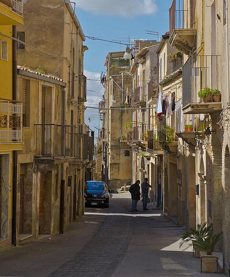 イタリア本島からシチリアへ。_f0245594_213362.jpg