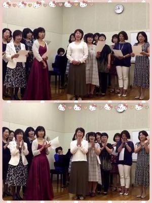 仙台ギロックコンサート_c0106100_1144778.jpg