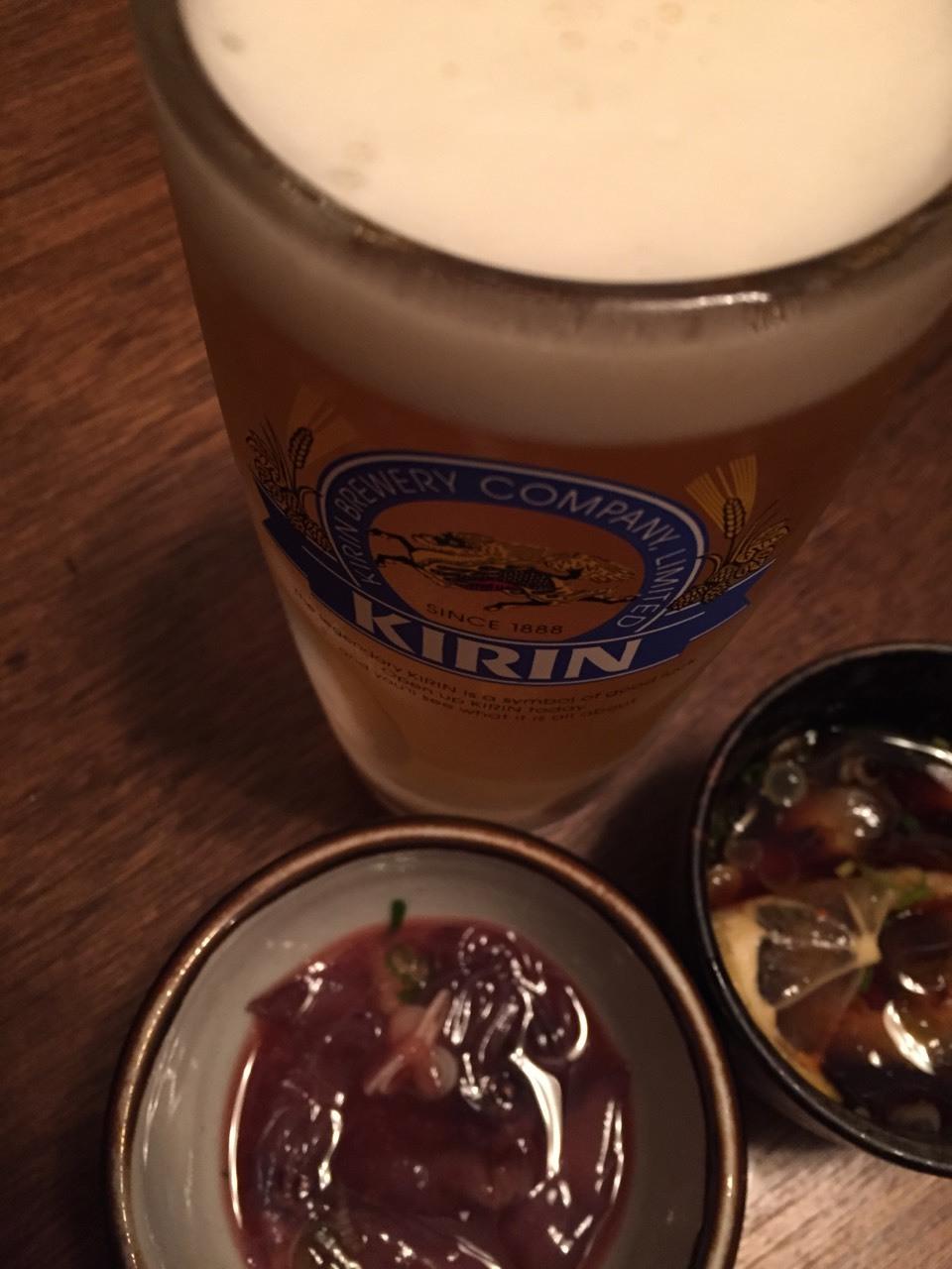 炙り焼きダイニング炭屋吉鳥   青野前夜祭_e0115904_10430667.jpg