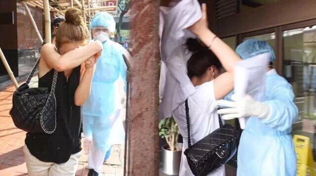 MERSアタック!:朝鮮脳「火病」ほど怖いものはない。逃げまわるMERS韓国人!?_e0171614_841241.jpg
