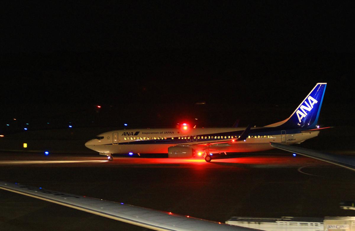 久のターミナル。_b0044115_8185988.jpg