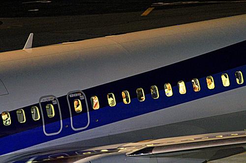 久のターミナル。_b0044115_8211534.jpg