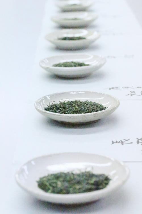知る!楽しむ!日本茶の魅力 -5月分-_b0220318_042527.jpg