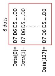 d0106518_19535876.png