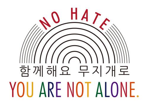 SEOUL×TOKYO  Solidarity Under the Rainbow_f0212121_132843.jpg