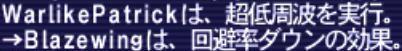 d0260125_03303612.jpg