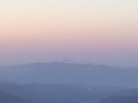 やっぱ山は気持ち良いね!_f0101226_22012566.jpg