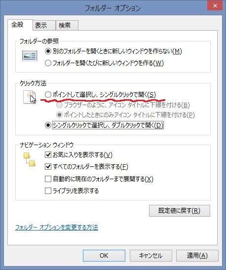 b0186959_10163780.jpg