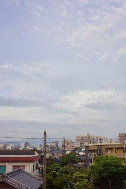 朝歌6月2日_c0169176_7393252.jpg