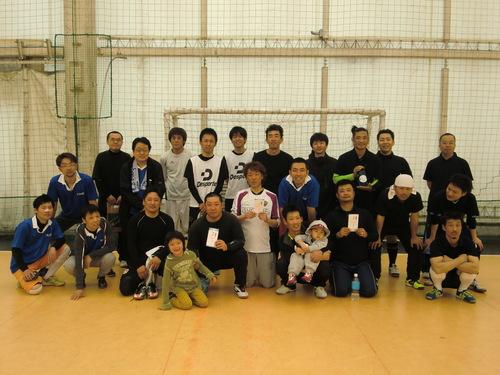 3/29スポーツ交流会(フットサル)_a0143094_10295146.jpg