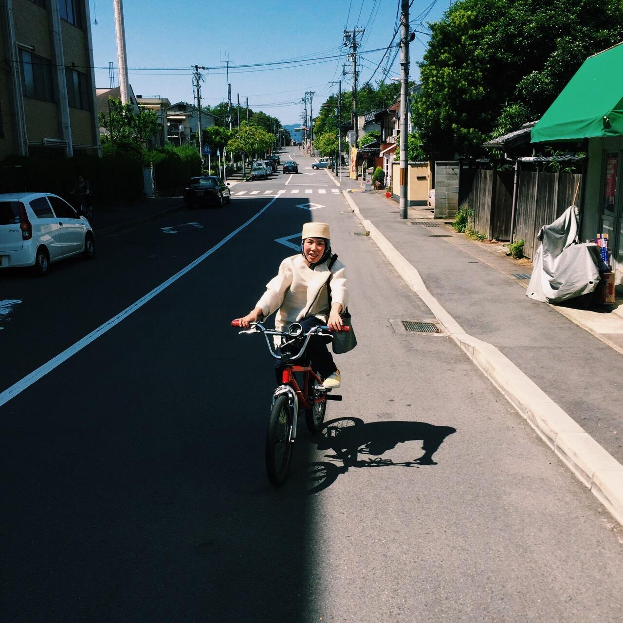ASA 三蔵法師 LAKIM KYOTO MIX_f0170995_23401580.jpg
