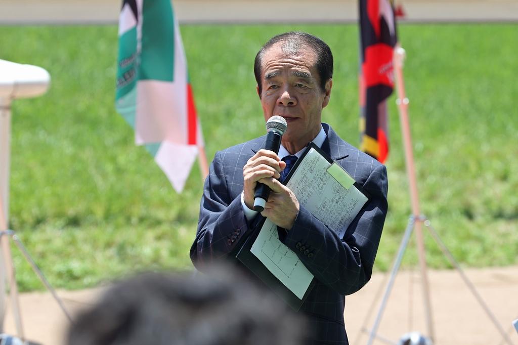 2015年5月31日 東京優駿 日本ダービー(GⅠ)_f0204898_8411012.jpg