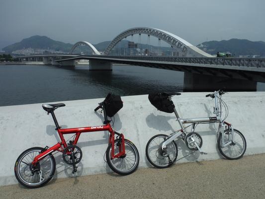 広島プラプラ_c0132901_20492264.jpg