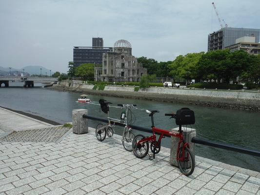 広島プラプラ_c0132901_20493519.jpg