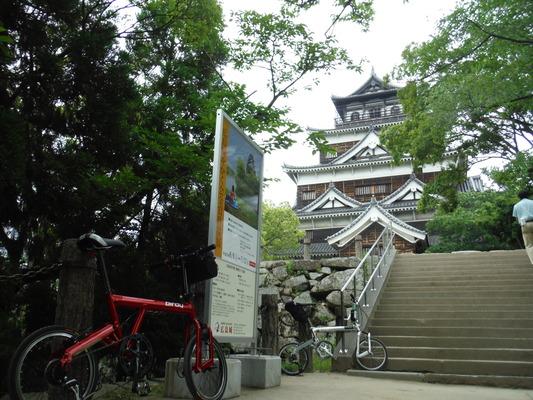 広島プラプラ_c0132901_20494844.jpg