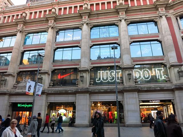 続 バルセロナの街編_c0239901_13471238.jpg