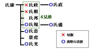 b0052821_20371931.jpg