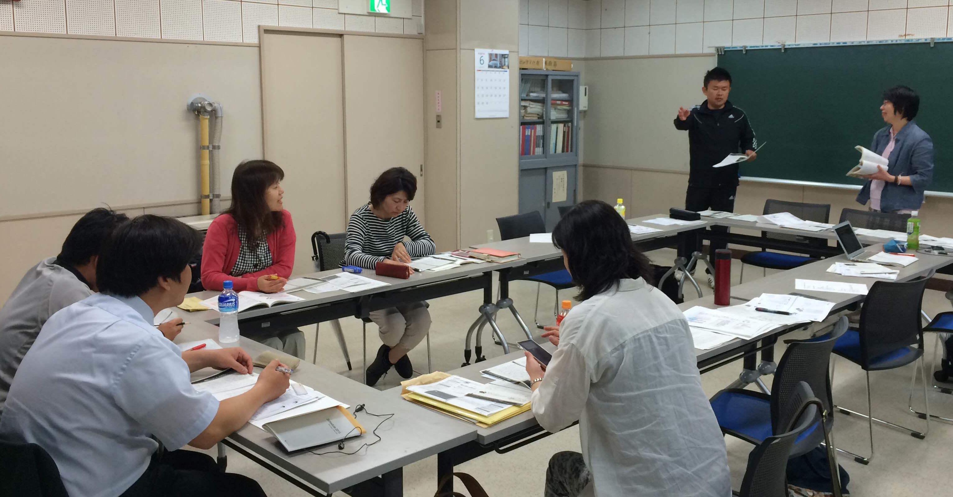 【報告】TOSS石狩教育サークル 6月例会_e0252129_23205713.jpg
